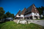 HARRACHOV – Parkhotel Harrachov