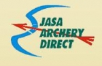Jasa Archery Direct